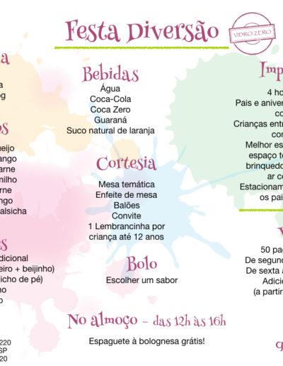 Pacotes-Marília.001