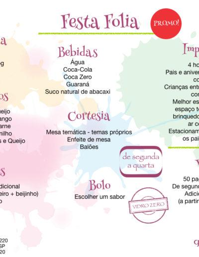 Pacotes-Marília.005